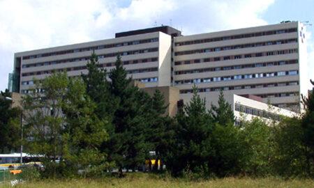 coronavirus hospital galdakao