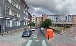 gaztela reurbanizacion obras
