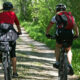 bicicletas curso sagarrak