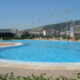 piscinas descubiertas artunduaga
