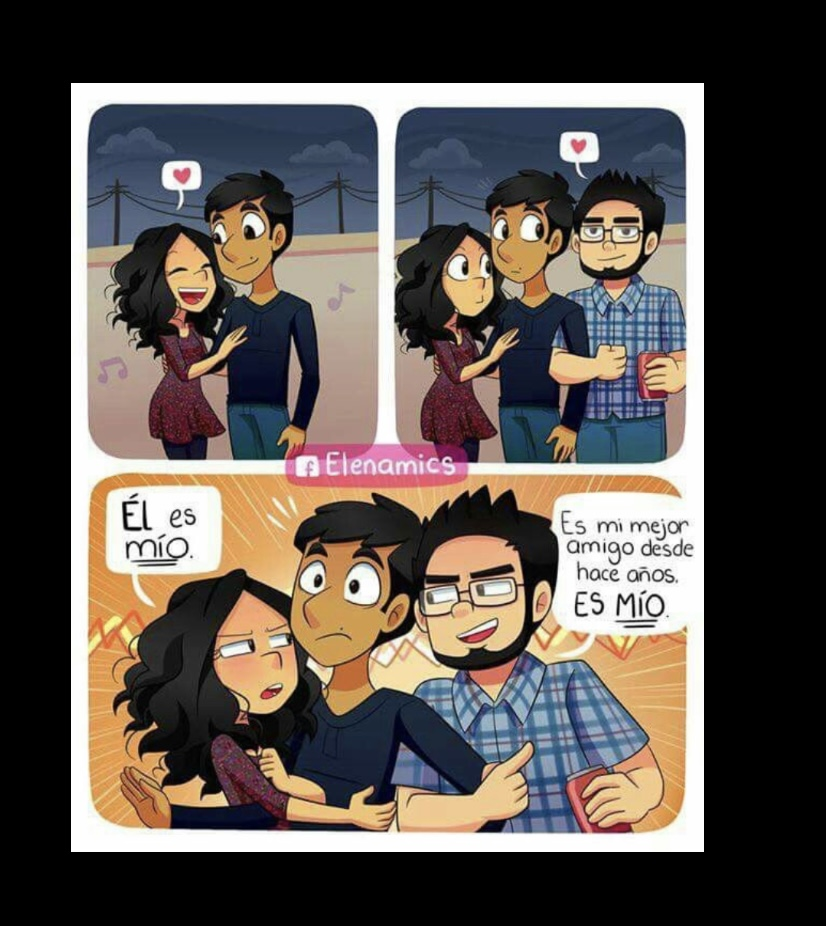 comic colombia euskadi