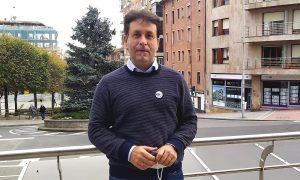asier iragorri alcalde entrevista