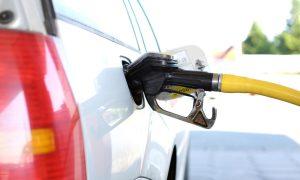 gasolineras plan especial
