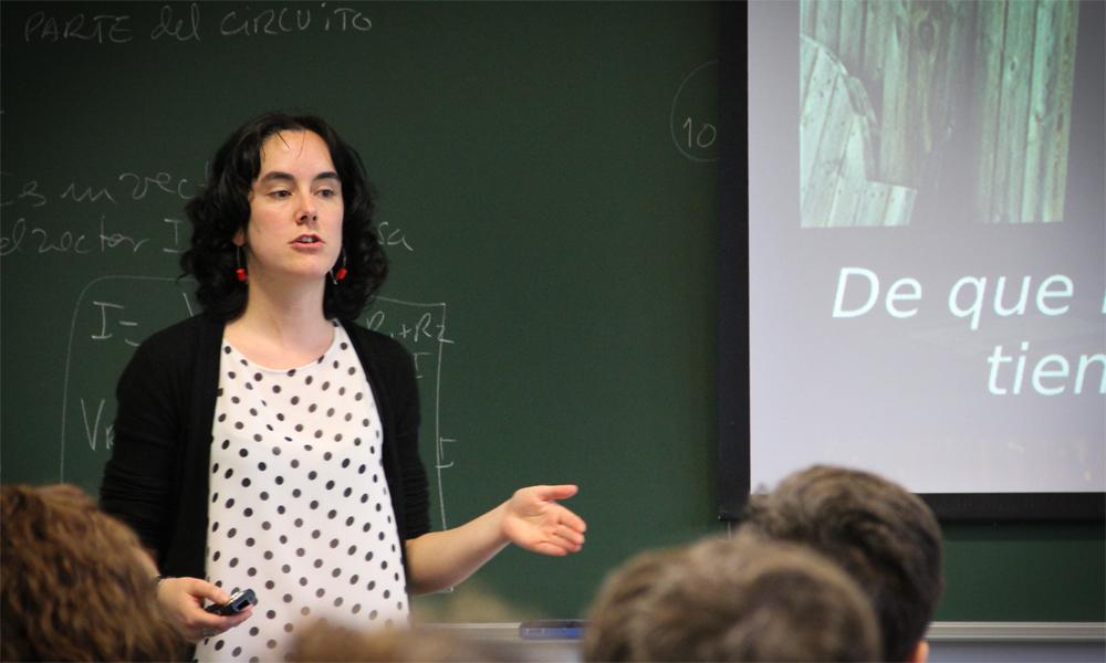 lorena fernadez mujeres cientificas